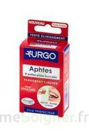 Urgo Filmogel Aphtes, Fl 10 Ml à NIMES