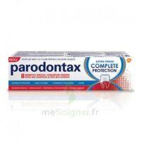 Parodontax Complète Protection Dentifrice 75ml à NIMES