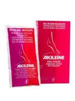 Akileïne Sels De Bain Délassants à NIMES