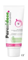 Parasidose Crème Soin Traitant 200ml à NIMES