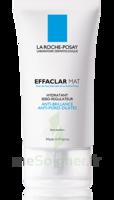 Effaclar Mat Crème Hydratante Matifiante 40ml à NIMES