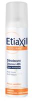 Etiaxil Déodorant Sans Aluminium 150ml à NIMES