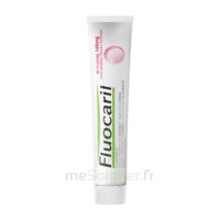 Fluocaril Bi-fluoré 145 Mg Pâte Dentifrice Dents Sensibles 75ml à NIMES