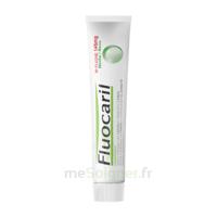 Fluocaril Bi-fluoré 145mg Pâte Dentifrice Menthe 75ml à NIMES