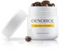Oenobiol Solaire Intensif Caps Pots/30 à NIMES