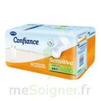 Conf Sensitive Absorp 3g *14 à NIMES