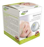 Babyfriend 0058 Appareil Ultra-sons Moustiques à NIMES