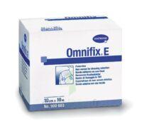 Omnifix® Elastic Bande Adhésive 5 Cm X 10 Mètres - Boîte De 1 Rouleau à NIMES