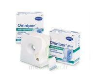 Omnipor® Sparadrap Microporeux 2,5 Cm X 9,2 Mètres - Dévidoir à NIMES
