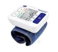 Veroval Compact Tensiomètre électronique Poignet à NIMES