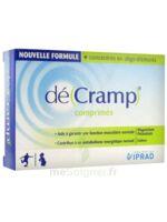 Decramp Comprimé B/30 à NIMES