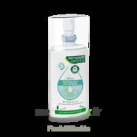 Phytosun Arôms Spray Répulsif Moustique 75ml à NIMES