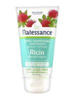 Natessance Ricin Baume Après-shampooing 150ml à NIMES
