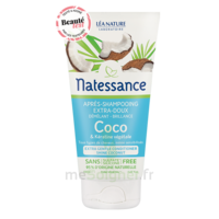 Natessance Coco Baume Après-shampooing 150ml à NIMES