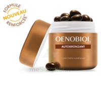 Oenobiol Autobronzant Caps 2*pots/30 à NIMES