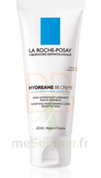 Hydreane Bb Crème Crème Teintée Rose 40ml à NIMES