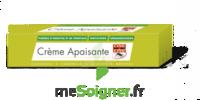 Cinq Sur Cinq Natura Crème Apaisante 40g à NIMES