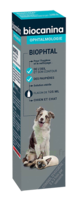 Biophtal Solution Externe 125ml à NIMES