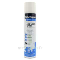 Ecologis Solution Spray Insecticide 300ml à NIMES