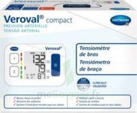 Veroval Compact Tensiomètre électronique Bras à NIMES
