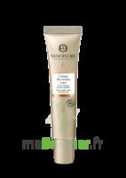 Sanoflore Crème Des Reines Légère T/40ml à NIMES