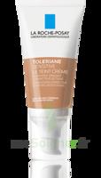 Tolériane Sensitive Le Teint Crème Médium Fl Pompe/50ml à NIMES
