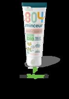 804® Minceur Crème Anticellulite Bio T/150 à NIMES