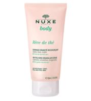 Nuxe Body Rêve De Thé Gommage Granité Ressourçant T/200ml à NIMES