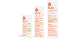 Bi-oil Huile Fl/125ml à NIMES