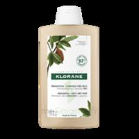 Klorane Beurre Cupuaçu Bio Shampoing Cheveux Très Secs 400ml à NIMES
