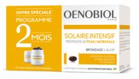 Oenobiol Solaire Intensif Caps Peau Normale 2*pot/30 à NIMES