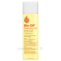 Bi-oil Huile De Soin Fl/125ml à NIMES