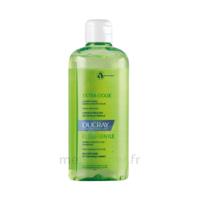 Ducray Extra-doux Shampooing Flacon Capsule 400ml à NIMES
