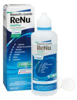 Renu, Fl 360 Ml à NIMES