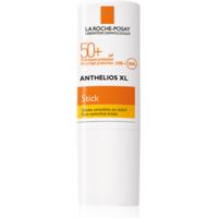 Anthelios Xl Spf50+ Stick Zones Sensibles 9g à NIMES