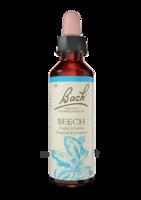 Fleurs De Bach® Original Beech - 20 Ml à NIMES