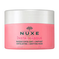 Insta-masque - Masque Exfoliant + Unifiant50ml à NIMES