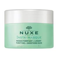 Insta-masque - Masque Purifiant + Lissant50ml à NIMES