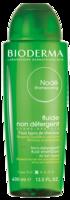 Node Shampooing Fluide Usage Fréquent Fl/400ml à NIMES