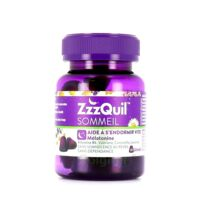 Zzzquil Sommeil Gommes Pot/30 à NIMES
