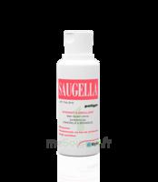 Saugella Poligyn Emulsion Hygiène Intime Fl/250ml à NIMES