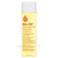 Bi-oil Huile De Soin Fl/200ml à NIMES