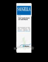 Saugella Gel Hydratant Lubrifiant Usage Intime T/30ml à NIMES