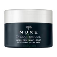 Insta-masque - Masque Détoxifiant + éclat50ml à NIMES