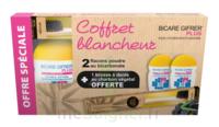 Gifrer Bicare Plus Coffret Blancheur à NIMES