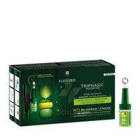 René Furterer Triphasic Progressive Sérum Antichute Coffret 8 Flacons X 5,5ml à NIMES