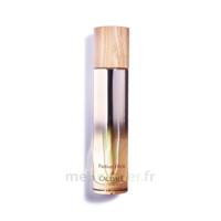 Caudalie Parfum Divin 50ml à NIMES