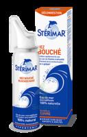 Stérimar Nez Bouché Solution Nasale Adulte Fl Pulv/100ml à NIMES