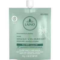 Laino Masque Soin Purifiant à NIMES