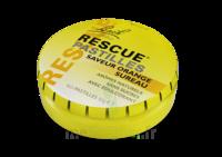 Rescue® Pastilles Orange - Bte De 50 G à NIMES